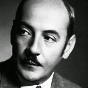 Albert Günther Göring