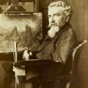 Elchanon Leonardus Verveer