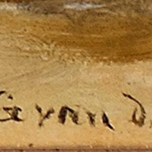 C.G. van der Pijl